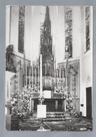 NL.- AMSTERDAM. R.K. Kerk. H.H. Petrus En Paulus. Bijgenaamd - De Papegaai -. - Kerken En Kathedralen