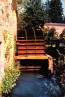 CPM - BOMAL - Le Vieux Moulin - Durbuy