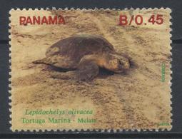 °°° PANAMA - Y&T N°1069 - 1990 °°° - Panama