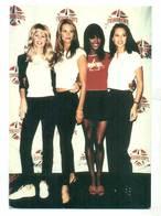 Naomi Campbell Claudia Schiffer - Berühmt Frauen