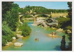 1191/ CALANDA, Teruel. Puente Del Estrechillo (1974). Bridge Pont Puente Ponte Brücke. Non écrite. Unused. No Escrita. - Teruel
