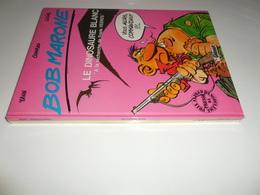 LOT EO BOB MARONE TOMES 1/2/ BE - Books, Magazines, Comics