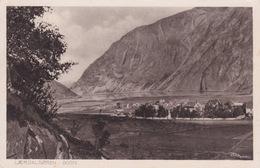 NORVEGE - NORDLAND NORWAY - LAERDALSOREN SOGN - Norwegen