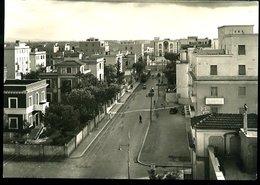 WD191 ROMA VIA DEI CASTANI - Other