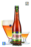 Carte Postale, Boissons, Bière, La Bière En Belgique, Opwijk, Brouwerij Affligem, Affligem Patersvat - Comercio