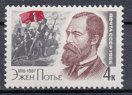 USSR - Michel - 1966 - Nr 3210 - MNH** - 1923-1991 USSR
