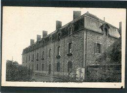CPA - MISSILLAC - L'Hôpital - Missillac