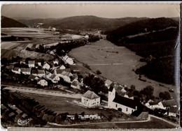 CP Allemagne - GONNESWEILLER - Luftaufnahme - N° 105-24 A - Kreis Neunkirchen