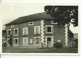 42 - LA CROIX DU SUD / HOTEL RESTAURANT COTE - Autres Communes