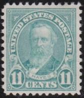USA      .    Yvert      .   238       .   *     .      Ongebruikt      .   /   .  Mint-hinged - Vereinigte Staaten