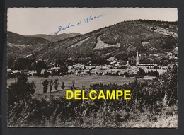 DD / 90 TERRITOIRE DE BELFORT / GIROMAGNY / VUE GENERALE - Giromagny