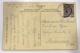 Serbia 137 - Serbia
