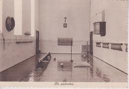 ITALIE - ROMA - INSTITUT - ISTITUTO MAISON RELIGIEUSE ORSOLINE U.R. - LE REFECTOIRE EN 1950 - Enseignement, Ecoles Et Universités