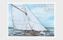 Monaco - Postfris / MNH - Zeiljacht 2018 - Monaco