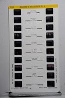 LESTRADE :     924   BASSIN D'ARCACHON N°4 - Visionneuses Stéréoscopiques