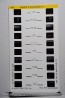 LESTRADE :     925   BASSIN D'ARCACHON N°5 - Visionneuses Stéréoscopiques