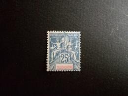 INDOCHINE N 20*mh - Indochine (1889-1945)