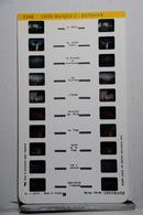 LESTRADE :     1162    COTE BASQUE  2  :  HENDAYE - Visionneuses Stéréoscopiques