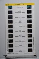 LESTRADE :     1172     BIARRITZ  2 - Visionneuses Stéréoscopiques