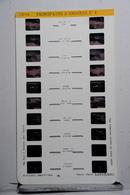 LESTRADE :     1204   PRINCIPAUTÉ D'ANDORRE  N°4 - Visionneuses Stéréoscopiques