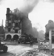 DVD WW2 WWII : Photos US ARMY En FRANCE - 2040 Photos Sur DVD - Documenti