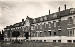 1 Cpsm Somain - L'hôpital - Ohne Zuordnung