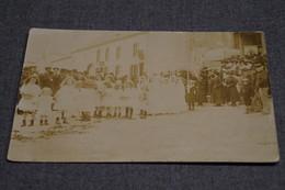 Ancienne Carte Postale 1916,Arlon,guerre 14-18,oblitération Censure Militaire Allemand,prisonnier,collection - Arlon
