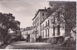 83 - BORMES LES MIMOSAS - GRAND HOTEL - Bormes-les-Mimosas