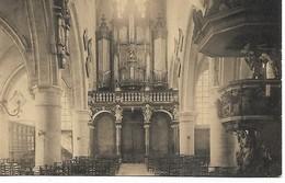 Dendermonde Onze Lieve Vrouw Kerk - Dendermonde