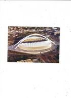 POSTCARD WORLD STADIUM  DURBAN  SOUTH AFRICA  MOSES MABHIDA STADIUM  HOSTED 7 WORLD CUP2010 MATCHES - Soccer