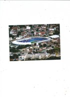 POSTCARD WORLD STADIUM  CALI COLUMBIA  ESTADIO PASCUAL GUERRRR0 - Soccer