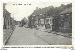 BOIS - DE - LESSINES ..--  Rue Du Bois . - Lessines