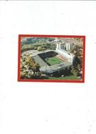 POSTCARD WORLD STADIUM  KAISERLAUTERN GERMANY  FRITZ WALTER STADION - Soccer