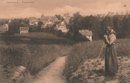 LINKEBEEK - Linkebeek