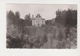 26579 Deux 2 Cpsm JURANCON - Château OLLE LAPRUNE - Ed Chantecler Pau - - Jurancon
