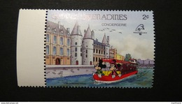 Grenada - 1989 - Mi:GD-GR 1172**MNH - Look Scan - Disney
