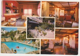 26581 Hotel Madrid, C Garita 60 -palma Mallorca -icaria - Palma De Mallorca