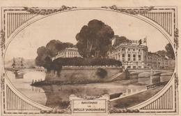 La Belle Jardinière - Bayonne
