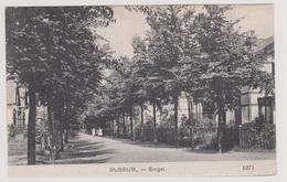Bussum - Singel - 1910 Nauta 5271 - Bussum