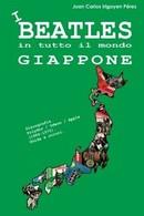 LEONIDA DI TARANTO Salvatore Quasimodo 1968 FUORI COMMERCIO - Critica