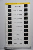 LESTRADE :     1281 D    GORGES DU TARN  4  : STE ENIMIE - Visionneuses Stéréoscopiques