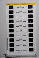 LESTRADE :     1284    GORGES DU TARN  4 - Visionneuses Stéréoscopiques