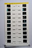 LESTRADE :     1345   GROTTES DE LACLAMOUSE  2 - Visionneuses Stéréoscopiques