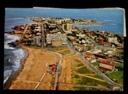 C251 URUGUAY - GENERAL VIEW - PLACE UNKOWN - Uruguay