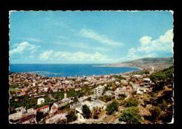 C289 LEBANON - BAY OF JOUNIEH - Libano