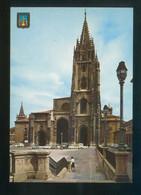Ed. Fisa, 1ª Serie *Catedrales* Lote De 14 Diferentes. Nuevas. - Iglesias Y Catedrales