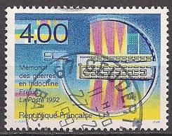 Frankreich  (1993)  Mi.Nr.  2938  Gest. / Used  (9ae20) - Frankreich