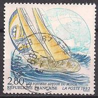 Frankreich  (1993)  Mi.Nr.  2977  Gest. / Used  (9ae22) - Frankreich