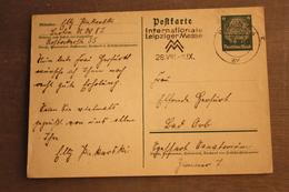 ( 1800 ) GS DR  P 226 I  Gelaufen    -   Erhaltung Siehe Bild - Germany