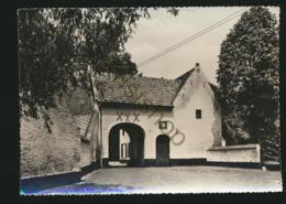 Mol - Ingangspoort Abdij Te Postel [AA34-5.171 - Belgique